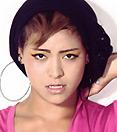 Koharu Sugawara