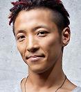 Tatsuo Yamamoto